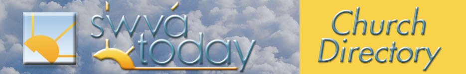 Wash co church page banner